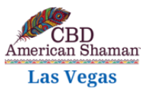 CBD Store in Las Vegas - Summerlin