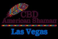 CBD Store in Las Vegas - Summerlin