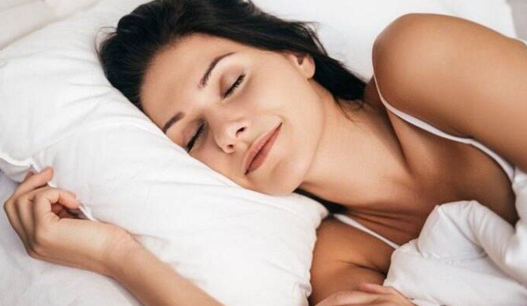 Long Days, Long Nights: Using CBD Oil to Help Maintain Your Sleep